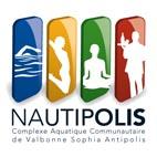 Nautipolis